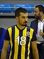 18 - Ahmet Karatas 4 October 2017.jpg