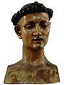 18 Sant Antoni de Padua - Gregorio Fernández - MFM 2975. Fot. GUILLEM F-H.jpg