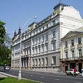 18 Vynnychenka Street, Lviv (02).jpg