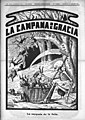 1902-10-31, La Campana de Gracia, La cayguda de la fulla, Miró.jpg