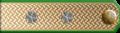 1902okps-p04cr.png