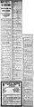 1903 Atlanta street name changes.jpg