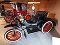 1903 Duryea Four-wheeled Gasoline Surrey p1.JPG