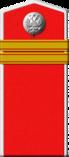 1904kavg-p19.png