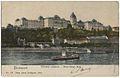 19050121 budapest uj kirakyi varpalota.jpg