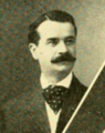 1906 James W Barry Massachusetts House of Representatives.png