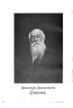 1907, Russkaya starina, Vol 130. №4-6.pdf