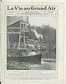 19081031 - La Vie au grand air - Chevaux plongeurs.jpg