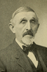 1908 Lucian Stone Massachusetts House of Representatives.png