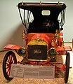 1909 Ford T Touring (1419228174).jpg