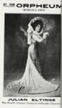 1909 Orpheum ad ThisWeek inBoston USA 4April.png