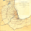 1909 Plan of Chicago.png