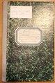 1912 год. Книга записи прихода и расхода денежных сборов на общественные надобности.pdf