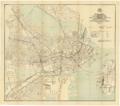 1914 BTC subway map.png