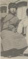 1914 Kim Gyusik in Janggagu.PNG