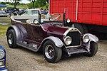 1916 Willys Knight (34763958163).jpg