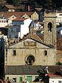 191 Sant Feliu d'Alella, des de Can Cuiros.jpg