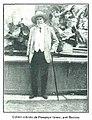 1920-11-27, La Esfera, Último retrato de Pompeyo Gener, Badosa.jpg
