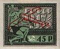 1922 CPA 59 (cropped).jpg