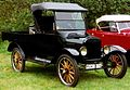 1923 Ford Model T Pickup MGK176.jpg