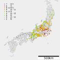 1923 Kanto earthquake intensity-2.png