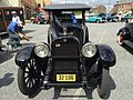 1923 Nash Six Touring Car - Sugarloaf Mountain Region AACA Show 02of20.jpg