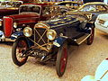 1923 Salmson VAL 3 pic1.JPG
