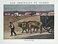 1925-01-24, La Esfera, Los arrabales de Madrid, Sancha.jpg