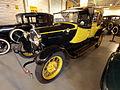 1928 Ford A Landaulette pic1.JPG