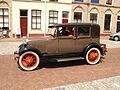 1928 Ford A photo5.JPG