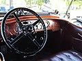 1929 Rolls-Royce (6663975479).jpg