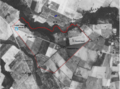 1930 Aerial of Coaxen Land.png