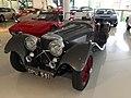 1936 Jaguar SS100 (37977907882).jpg