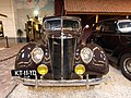 1937 Ford V8 78 - 790 Stationcar black woody vr pic4.JPG
