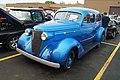 1937 Nash LaFayette (27260532181).jpg