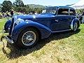 1938 Talbot-Lago T150C Coupe (7563104488).jpg