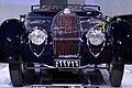 1939 Bugatti (31498840531).jpg