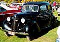193X Ford Eifel LA22.jpg