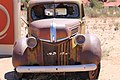 1940 Ford one ton pickup -1888 - Flickr - Ragnhild & Neil Crawford.jpg