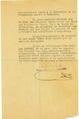 19440710 Lettre Pompiers Auxiliaires 2 2.png
