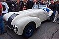 """1946 Allard J1 """"White Challenger"""" Monterey 2011 M.Miwa.jpg"""