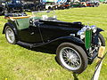 1946 MG TC open 2-seater.jpg