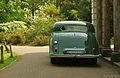 1947 Jaguar MK IV 3,5-Litre (13997659135).jpg
