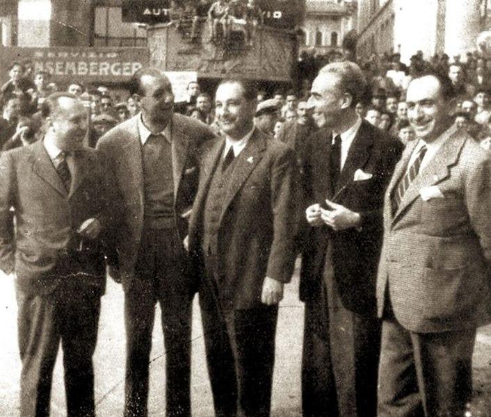 File:1948 Mille Miglia Maggi et.al.jpg