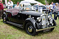 1948 Rover 12 P2 Tourer 9188470276.jpg