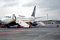194ad - Ryanair Boeing 737-230; EI-COA@PIK;20.11.2002 (5256697713).jpg