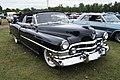 1950 Cadillac Series 62 (9674943089).jpg