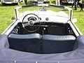 1952 Simca 8 Sport dash.jpg