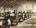 1953-03 1953年 建华铁工厂.jpg