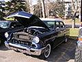 1953 Monarch (3091094201).jpg